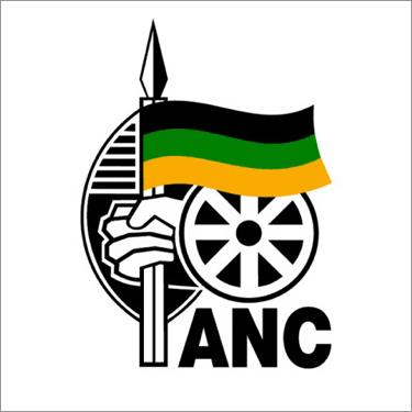 anc_logo (1)