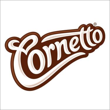 cornetto_logo