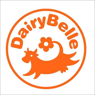 dairybelle