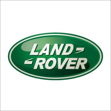 landrover_logo