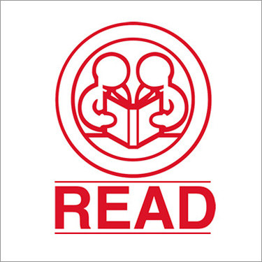 read375